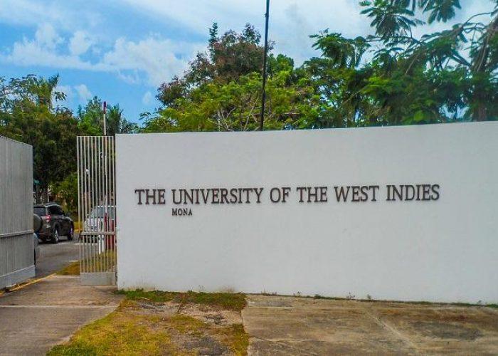 UWI-Mona