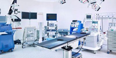 biomed_equipment