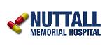 nuttall_logo