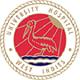 uhwi_logo